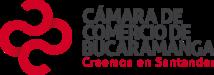 OK-camara-comercio-logo-214x75
