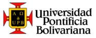 OK-upb-logo2-188x75
